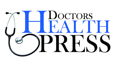 Doctors Health Press division of Lombardi Publishing Corporation