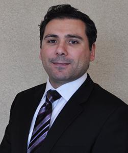 Carlo Cucullo